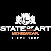 brand_0016_state-of-art